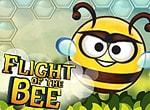 Flight Of The Bee