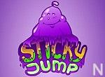 Sticky Jump